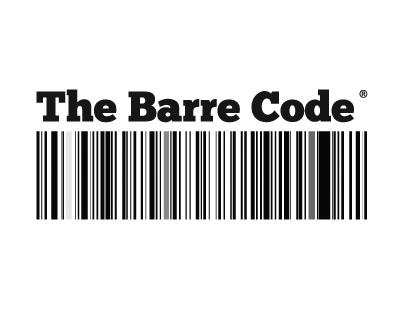 barre-code