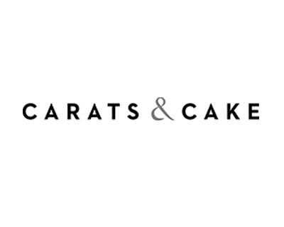 carrots-cake