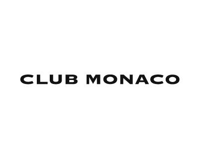 club-monaco