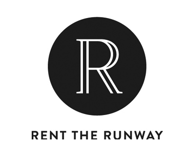 rent-the-runway