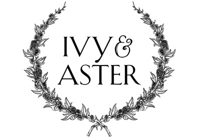 ivy-aster-cropped