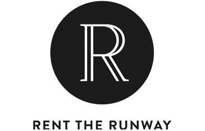 rent-the-runway-cropped